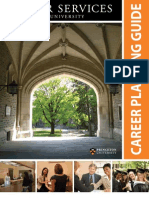 Career Services Guide ENTIRE