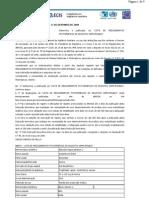 In N 5 2008 Anvisa Registro Simplificado
