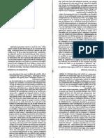 Textes Rancière.pdf