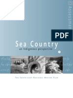 Indigenous Sea Country.pdf