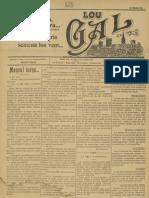 FRB340325101_AG1_091.pdf