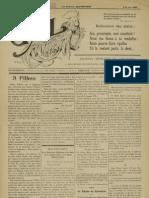 Lou Gal. - 6 de Jun 1920 - N°115 (Seizena annada)
