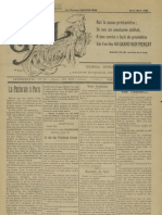 Lou Gal. - 20 de Mars 1920 - N°105 (Seizena annada)