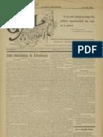 Lou Gal. - 23 de Mai 1920 - N°113 (Seizena annada)