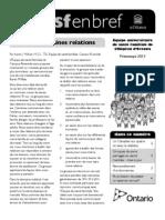 Spring 2013_FreBulletin – Printemps 2013 – Equipe universitaire de santé familiale de l'Hôpital d'Ottawa nch_Proof1.pdf