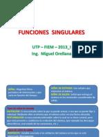 Funciones_Singulares