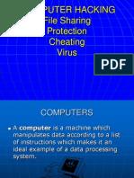 COMPUTER_HACKING