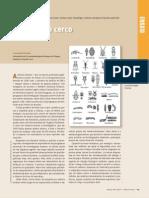 Fechando o Cerco - Entomologia Forense.pdf