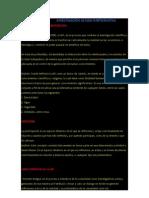INVESTIGACIÓN ACCION PARTICIPATIVA.docx
