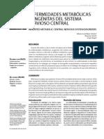 06.enfermedades metabolicas