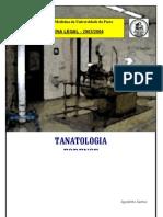 Apostila Tanatologia Forense.pdf