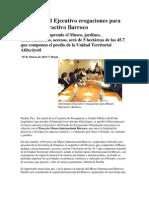 19-03-2013 Puebla noticias - Autorizan al Ejecutivo erogaciones para Museo Interactivo Barroco.pdf
