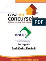 CASA BNDES Portugues Zambeli