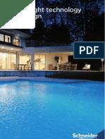 Catalog - Aquadesign [en]