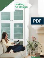 Catalog - System_design [en]