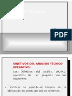 Estudio_tecnico_Lectura_