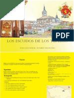 yepes Historia.pdf