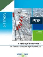 pH Theory Guide_EN_230113.pdf