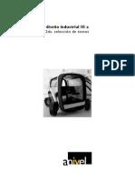 2da Seleccic3b3n de Textos Di III a 2012