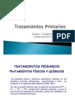 Tratamientos Primarios.pdf