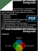 Aula+1+Sistema+de+Gestão+Integrada