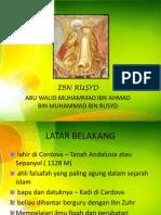 Ibn Rasyid