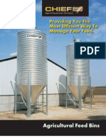 Chief Feed Bin Brochure.pdf