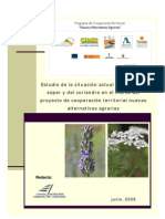 estudio-lavandin-y-coriandro.pdf