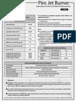 PJ4.pdf