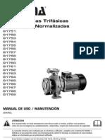 centrifugas-trifasicas-normalizadas_12
