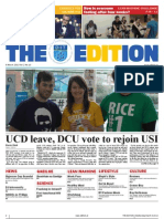 The Edition - Issue 10