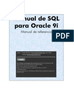 Manual.de.SQL.para.Oracle.9i. .Jorge.sanchez