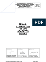rev0_tema_6_combustion_de_los_aparatos_de_gas.pdf