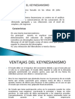 paraninfo_exposicion_economia