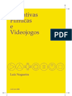 20110819 Nogueira Videojogos