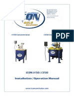 i150 i350 Installation Operation Manual En