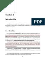 Sistema Dig Intro001