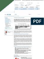 Automatización de Procesos Administrativos - Optimización de Procesos Documentales _ Grupo Euclides