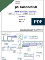 compal_la-7072p_r1_schematics.pdf