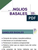 Gang Lio Sba Sales 2011