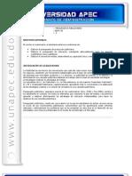 ADM-135web.pdf
