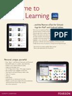 etextsamplingflyer pdf-1