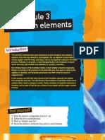 OCRA2Chemistry_StudentBook
