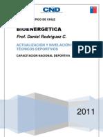 1 Unidad Bioenergetica