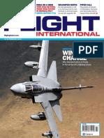 Flight International 12 02 13