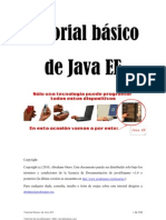 Tutorial básico de Java EE_Abraham Otero_2010