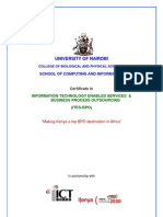 cert-in-ites-brochure-2013feb20.pdf
