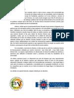 A la comunidad estudiantil..pdf