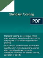 standardcosting-110321141144-phpapp01