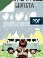 La Libreta 5 PDF